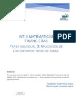 hernandez_arnold__S3_TIAplicación de los distintos tipos de tasas..doc