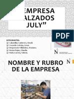 Exposicion-trabajo Final-gestion de Procesos