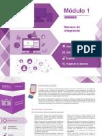 M01 S4 Guia de La Semana PDF g18