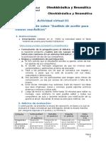 Actividad 01_Foro_OLEOHIDRAULICA Y NEUMÁTICA (1).docx