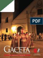 Gaceta_2