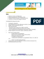 Rehabilitación desgarro isquiotibiales.pdf