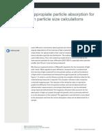 -Assets-TN101104SelectingParticleAbsorbtionLaserDiffractio-6_tcm54-35808 (1).pdf