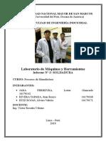 Informe_Soldadura3
