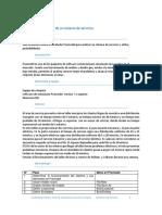 Práctica 5 Introduccion a Promodel (1)