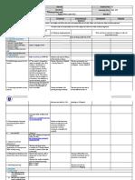 DLL_EPP_gR.6_ICT