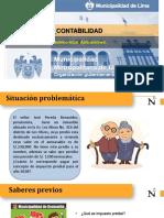 PRACTICA DIRIGIDA N° 1 CONTABILIDAD BASICA