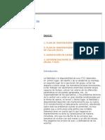 PLAN DE MANTENIMIENTO DE UNA CTCC.docx