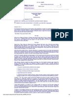 81_Fulltext_Vivares v. St. Theresa's College_G.R. No. 202666
