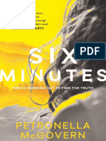 Six Minutes Chapter Sampler