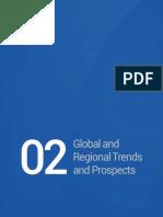 Chapter 02-PDP-2017-2022.pdf