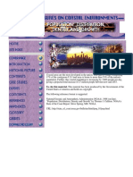 oceanservices.PDF