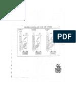 Mod. Tfi de 6 Terminales - Copia