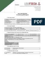 EAM 2 2 FD ELR0155 Economie Si Politica Agrara
