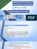 Tarea Exponer DS. 024-2016 EM.pptx