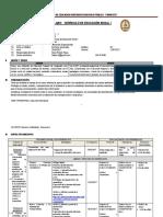 01 CURRICULO APLIC A LA EDUC INICIAL I- SILVIA.pdf