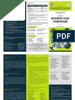 Business Case Symposium Brochure - Copy (2).pdf