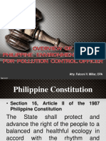 Overview of Philippine Environmental Laws for PCO.pptx