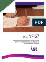 decreto_supremo_67.pdf