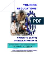 TR - Cable TV Installation NC II.pdf