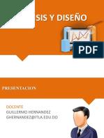 Base de Datos Distribuida por Freiddy
