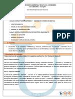 Guia  FF-204040.docx