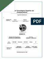 ENSAYO DE JUAN.docx