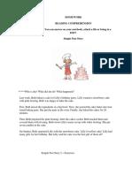 Anexo 1. Figuras Propuestas