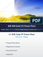 projectproposalon10mwsolarpvpowerplant