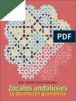 Los Zocalos Andalusies