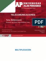 4sem Multiplexacion Telecom.pdf