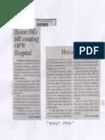 Philippine Satr, June 4, 2019, House Oks bill creating OFW Hospital.pdf