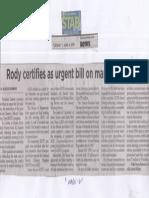 Philippine Satr, June 4, 2019, Rody certifies as urgent bill on mandatory ROTC.pdf