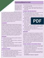NCP_Ch06_p119.pdf
