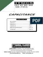 11- Capacitance