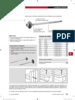 121_FijacionTornillo_Imprenta2012