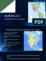América II Geomorfologia (1)