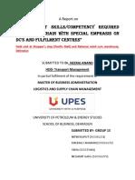 RSCM REPORT GROUP 15.pdf