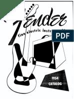 1954LimitedEditionStratocasterCatalog.pdf