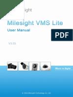 Milesight_VMS_Lite_User_Manual_en.pdf