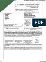 SO Hall ticket (2).pdf