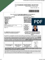 clerk mains call letter.pdf