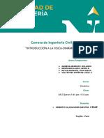 DINÁMICA_T1-2_ _LISTO.docx