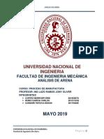 Informe analisis de arena y fundicion.docx
