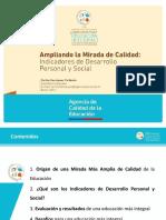 Presentacion Carlos Henriquez 12 01