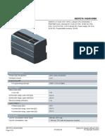 6ES72151AG400XB0_datasheet_en.pdf