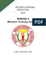 MTF-CSS-NCII.docx