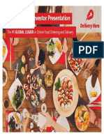 20170808_DH-_Company-Presentation.pdf