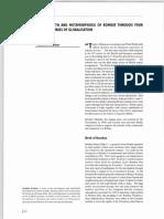 d21ccd0a97c12df2e473d9514003d6321777.pdf