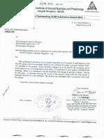 Scan.nianp.pdf
